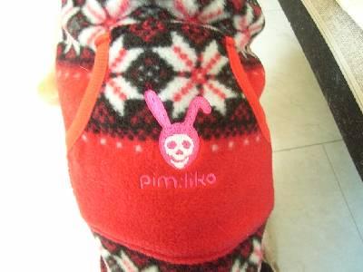 「pim:liko」のロゴ